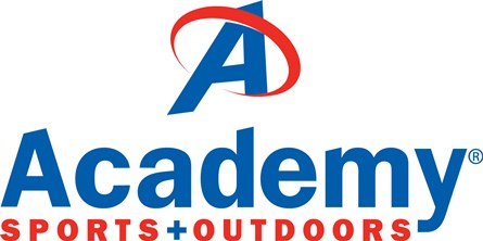 Academy Sports + Outdoors offers 20% discounts during the AL Junior Cup